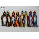 Kites Earrings (KIT002)