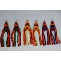 Kites Earrings (KIT004)