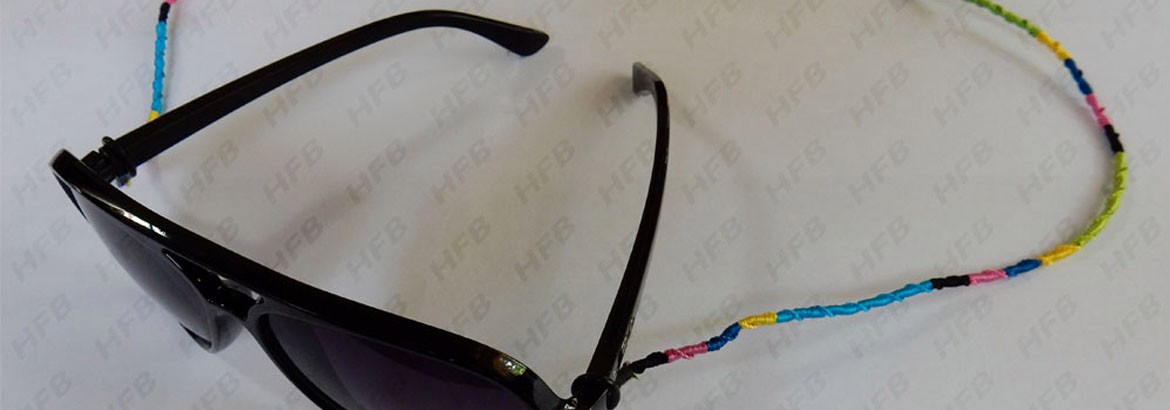 Spectacles and Sunglasses wire