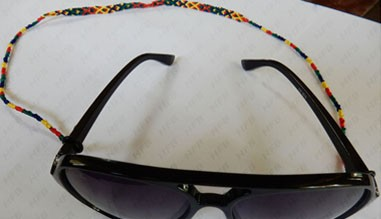 Spectacles / Sunglasses Wire